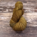 Vivacious 4ply - 603 Silver and Bronze