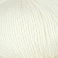 Wool Cotton 4ply - 480 Antique