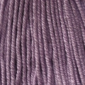 Wool Cotton 4ply - 490 Violet