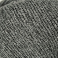 Wool Cotton 4ply - 496 Misty