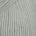 Wool Cotton 4ply - 482 Celanden
