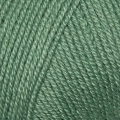 Wool Cotton 4ply - 494 Hedge
