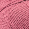 Wool Cotton 4ply - 498 Old Rose