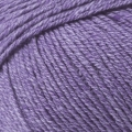 Wool Cotton 4ply - 502 Jacaranda