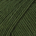 Wool Cotton 4ply - 508 Glade
