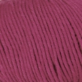 Wool Cotton 4ply - 485 Flower