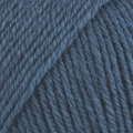 Wool Cotton 4ply - 512 Storm