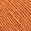 Wool Cotton - 100 Seville