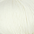 Wool Cotton - 900 Antique