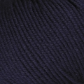 Wool Cotton - 909 French Navy
