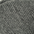 Wool Cotton - 903 Misty