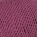 Wool Cotton - 943 Flower