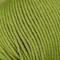 Wool Cotton - 946 Elf