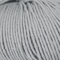 Wool Cotton - 941 Clear