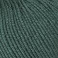 Wool Cotton - 955 Ship Shape