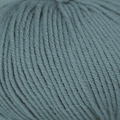 Wool Cotton - 968 Cypress