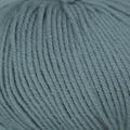 Wool Cotton - 968 Cypress