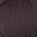 Wool Cotton - 969 Bilberry