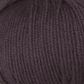 Wool Cotton - 969 Bilberry