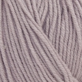 Wool Cotton - 977 Frozen
