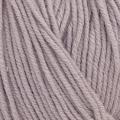 Wool Cotton - 977 Frozen