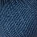 Wool Cotton - 988 Larkspur