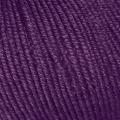 Wool Cotton - 984 Wind Break