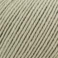 Wool Cotton - 990 Moss Gray
