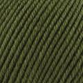 Wool Cotton - 992 Lichen