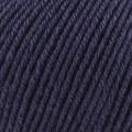 Wool Cotton - 993 Skipper