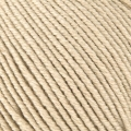 Wool Cotton - 999 String