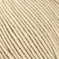 Wool Cotton - 999 String