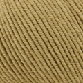 Wool Cotton - 995 Sandstone