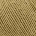 Wool Cotton - 995 Sandstone