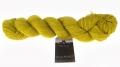 Wool Finest - 2279 Rechtes Licht