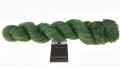 Wool Finest - 2258 Waldgrenze