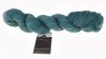 Wool Finest - 2281 Hut ab