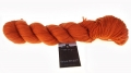 Wool Finest - 2284 Papaya
