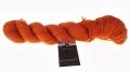 Wool Finest - 2284 Papaya