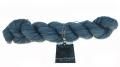 Wool Finest - 2272 Basalt