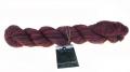 Wool Finest - 2323 Rosenkavalier