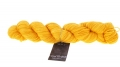 Wool Finest - 2347 Bernsteinzimmer
