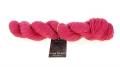 Wool Finest - 2348 Ultra Rot