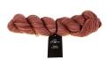 Wool Finest - 2378 Raw Chocolate