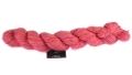 Wool Finest - 2452 Koralle*