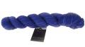 Wool Finest - 2285 Raw Denim