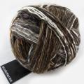 Wunderklecks - 2151 Vollmilch Trauben Nuss