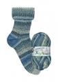 XLarge Schneeglöckchen 8-fach - 9881 Eiszapfen