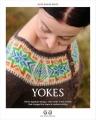 Yokes
