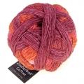 Zauberball Cotton - 2339 Altes Rom